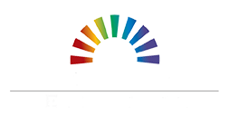 Light Up Numbers Hire Logo